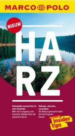 Reisgids Eifel | Marco Polo | ISBN 9783829756426