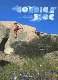 Klimgids Corsica - Bouldering in Corsica | Association Filigrane | ISBN 9782953697117