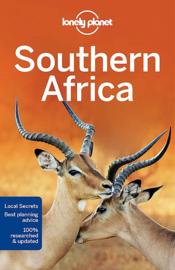 Reisgids Southern Africa | Lonely Planet | Zuidelijk Afrika | ISBN 9781786570413