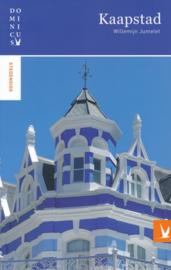 Stadsgids Kaapstad | Dominicus | ISBN 9789025763855