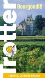 Reisgids Bourgondië | Lannoo Trotter | ISBN 9789020972702