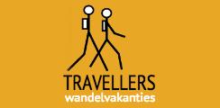 Welkom op de website van Travellers, reisorganisatie van kleinschalige wandelvakanties.
