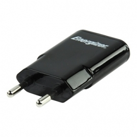 Optionele 220V/USB lader voor Gyration mouse cradle (recht)