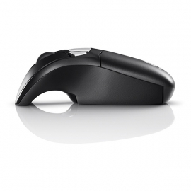 Gyration Air Mouse Go Plus