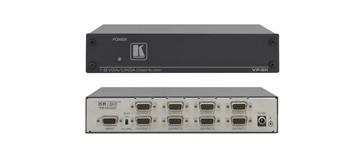 Kramer VP-8 VGA distributor 1:8