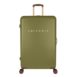 handbagage martini olive