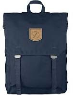 foldsack no 1 navy