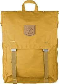 foldsack no 1 acorn