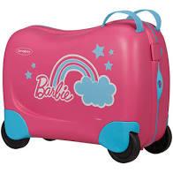 Kinderkoffertje (3)