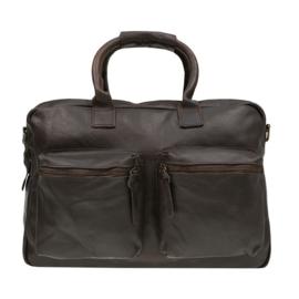 Cowboysbag - The Bag Brown
