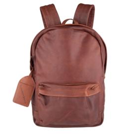 Cowboysbag - Bag Brecon Cognac