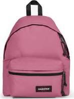 Zippl'r  24 liter laptop salty pink