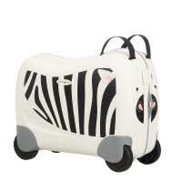 Kinderkoffertje (2)