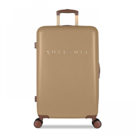 handbagage cuban sand