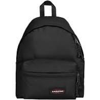 Zippl'r 24 liter laptop black