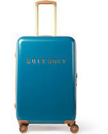 Fabulous Seventies 66 cm Seaport Blue