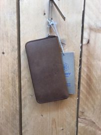 wallet large hunter original