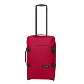 Transverz S 42 liter red