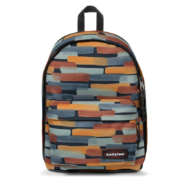 Eastpak Out of Office - Sand Marker