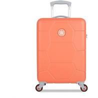Suitsuit CARETTA handbagage Melon