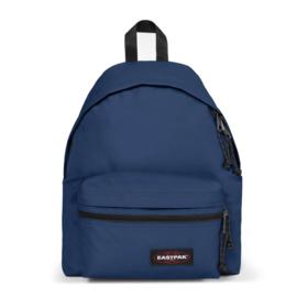 zippl'r 24 liter laptop gulf blue