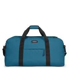 Horizon blue 96 liter