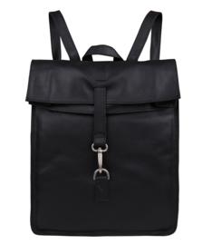 Cowboysbag - Bag Doral Black