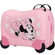 Kinderkoffertje (4)