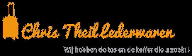 Webshop Chris Theil Lederwaren