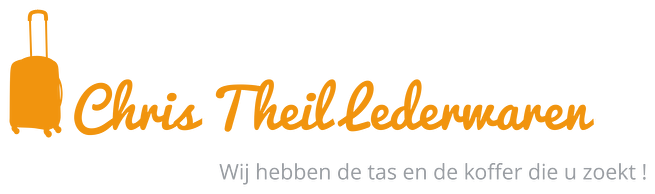 Webshop Chris Theil Lederwaren