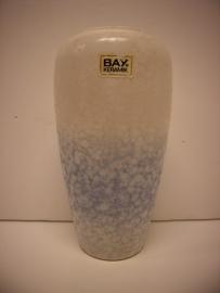 Bay 750-20