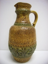 Jasba 1680-35