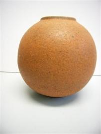 Van Daalen 4507-15