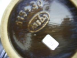 Jasba 1154-30