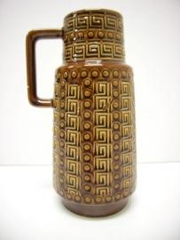 Alka Kunst Keramik 645-25