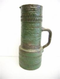 Spara keramik 712-25/28