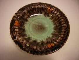 U-Keramik 540