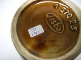 Jasba 1 570 25