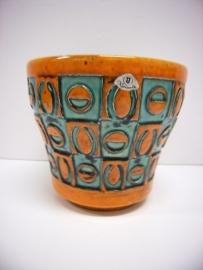 U-Keramik 160-17