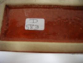Jopeko 900-16