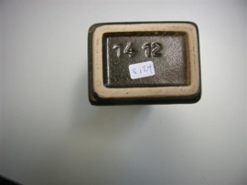 Jopeko 014-12