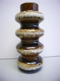 Spara keramik 265-25