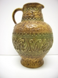 Jasba 1679-25