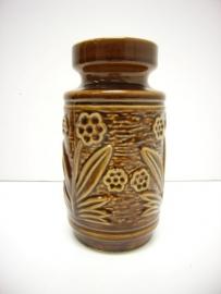 Ü-keramik 70-16