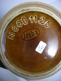 Jasba N608 11 26
