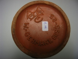 Carstens Tonnieshof 6095-25