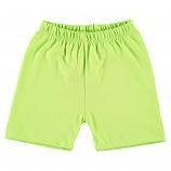 Outlet LimoBasics Short Lime 62-68