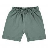 Outlet LimoBasics Short donkergrijs
