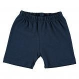 Outlet LimoBasics Short blauw