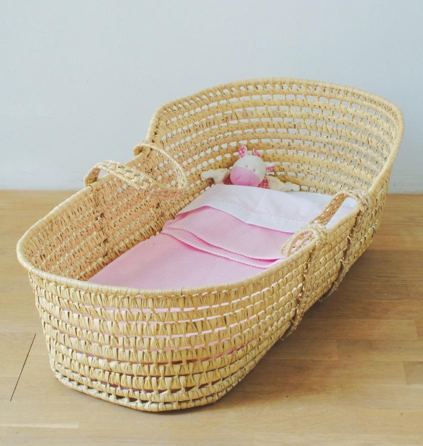 Fleece deken Fleecedeken Kinderdeken Dynamic Comfort